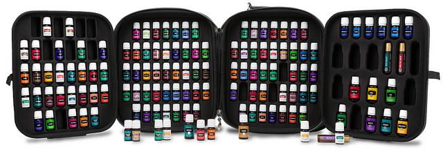 aroma-complete-oil-set