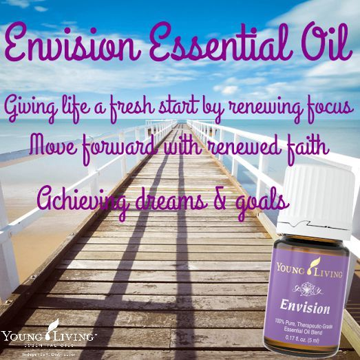 envision-essential-oil