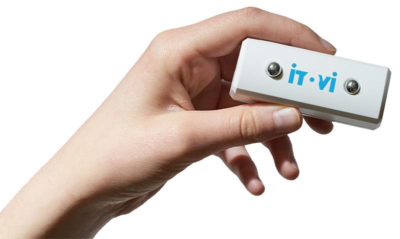 itovi-scanner
