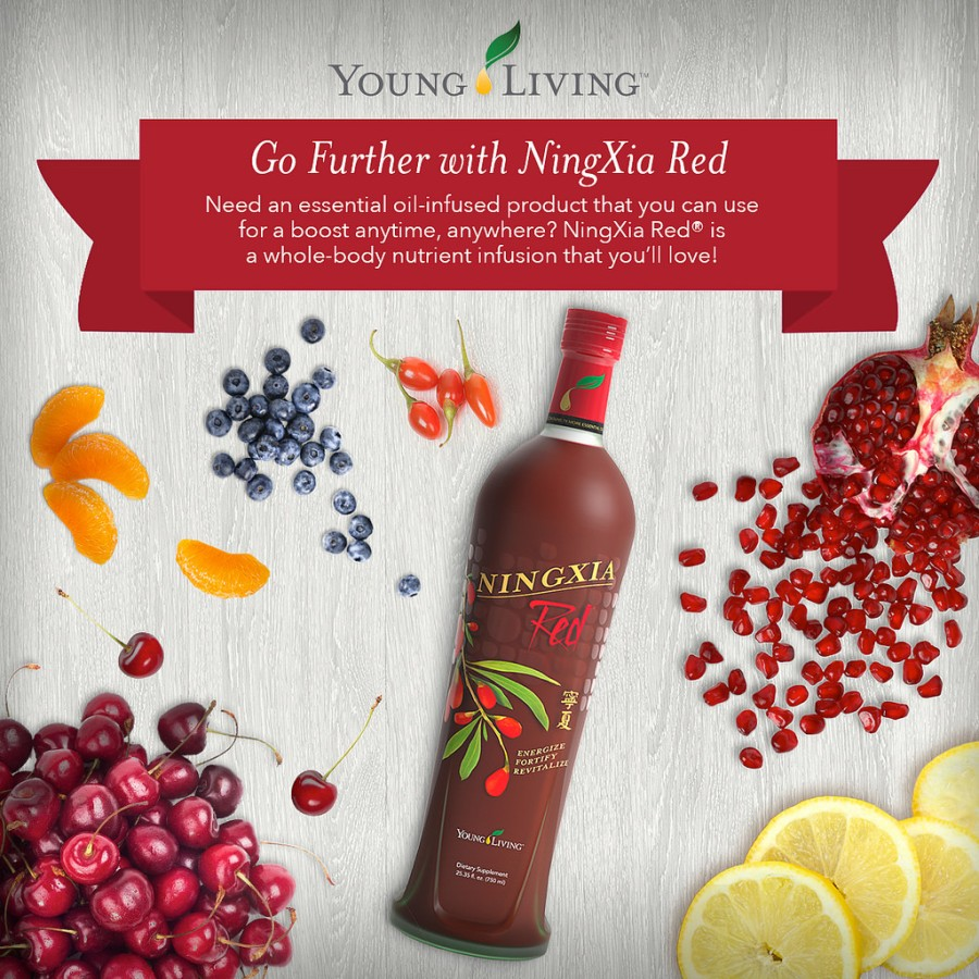 ningxia-red-drink-healthy
