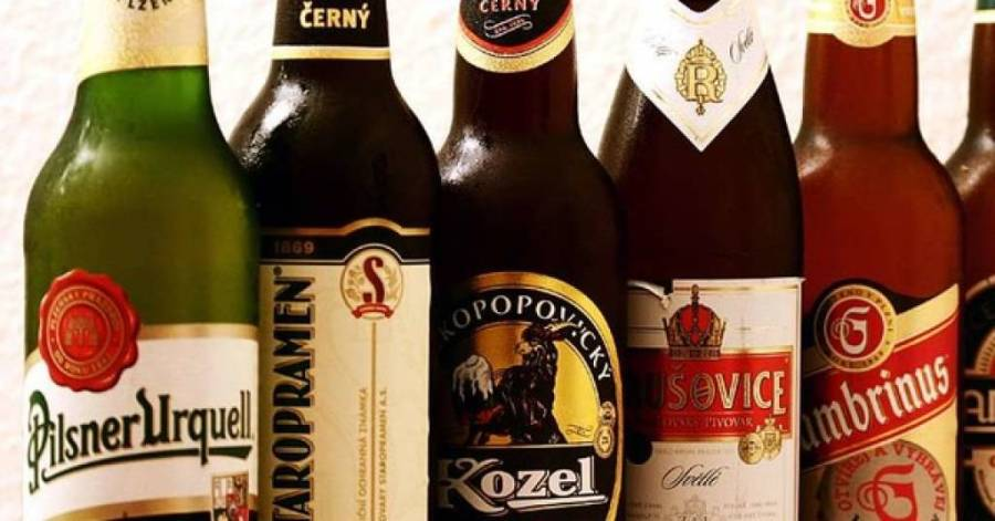 best-czech-beers-u1