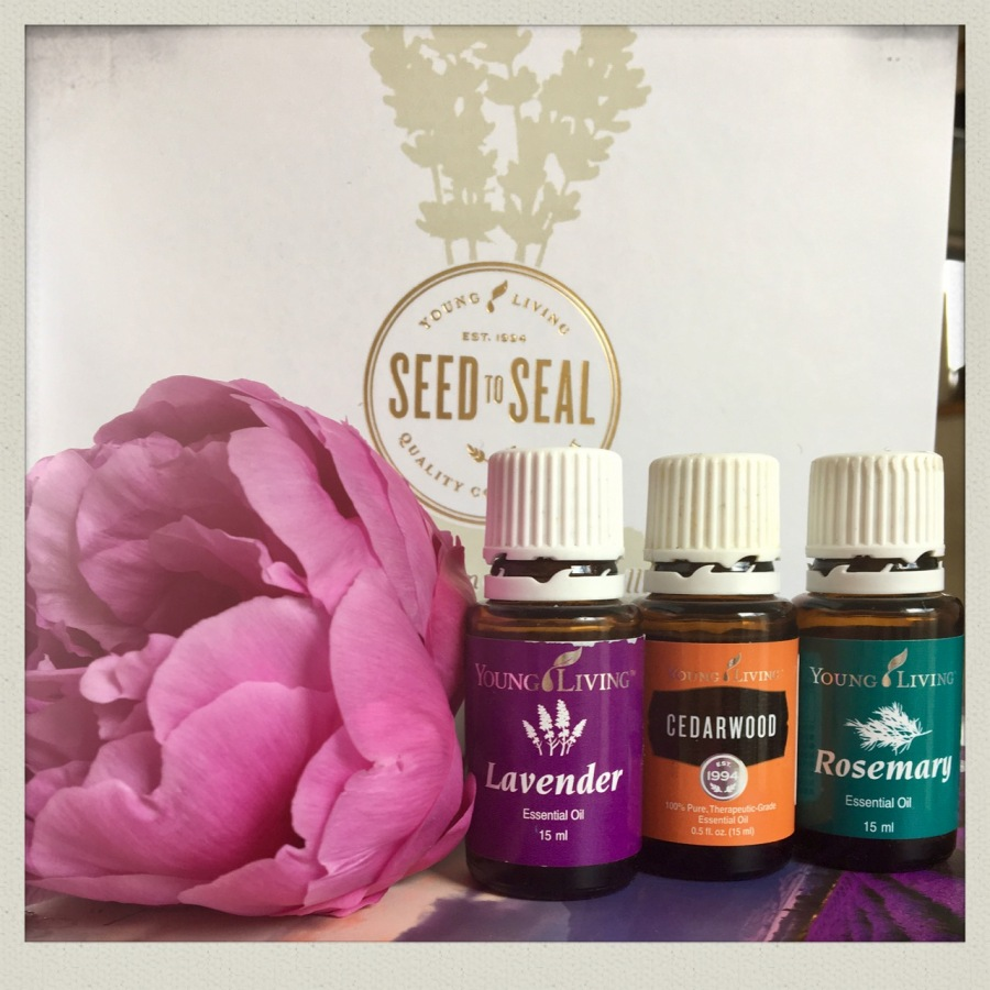 essential-oils-hair